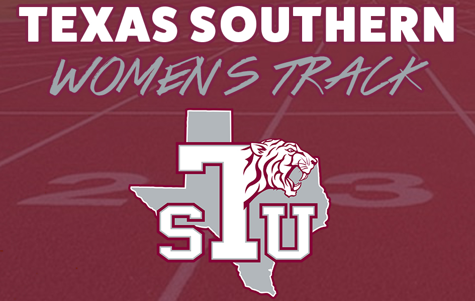 <div>Women's Track Climbs Up The Charts After Solid Weekend At Prairie View Relays, Victor Lopez Classic</div>