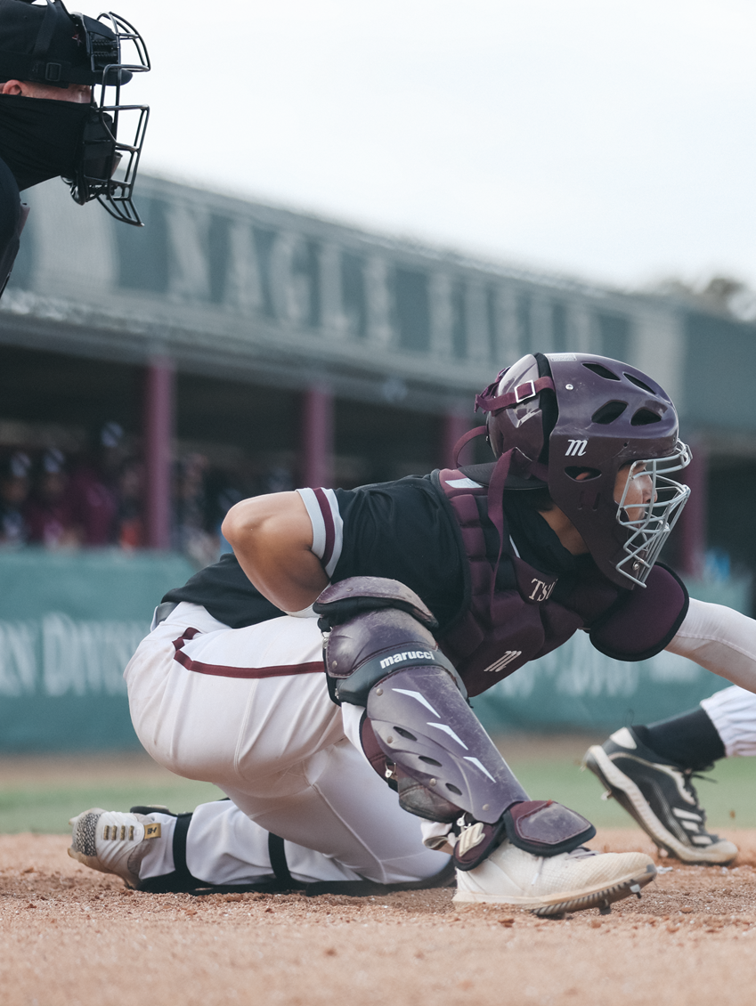 Baseball Contest At Tulane Moved Up To Tuesday Evening