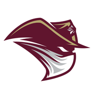 Early Goals The Difference As Montana Tops Soccer