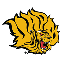 <div>Soccer's Intense Match Against Grambling State State Ends In 1-1 Tie</div>